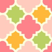 Rtiles_sherbet_spoonflower_shop_thumb