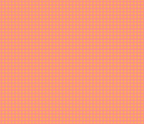 Rcane_sherbet_spoonflower_shop_preview