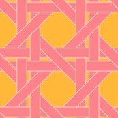 Rcane_sherbet_spoonflower_shop_thumb