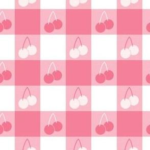 Ice Cream Social :: Rainbow Sherbet :: Picnic Table