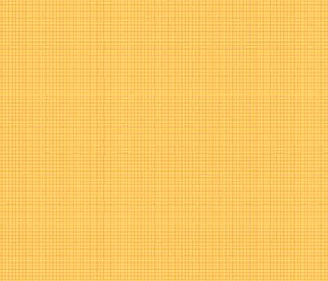 Rcheck_orange_sherbet_spoonflower_shop_preview