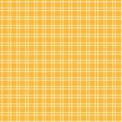 Rcheck_orange_sherbet_spoonflower_shop_thumb