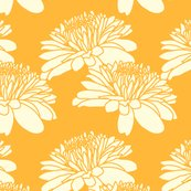 Rrmum_sherbet_spoonflower_shop_thumb