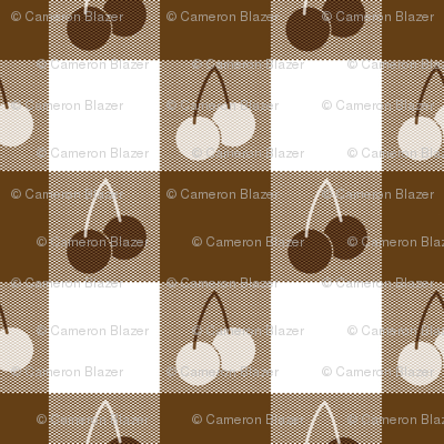 Ice Cream Social :: Blue Moon :: Picnic Table