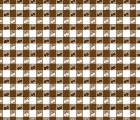 Cherries_brown_spoonflower-v2_shop_preview