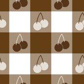 Cherries_brown_spoonflower-v2_shop_thumb