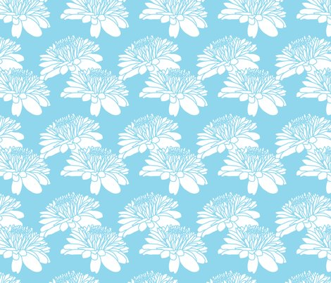 Rrmum_bluemoon_spoonflower_shop_preview