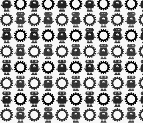 Rrobot_test_007_shop_preview