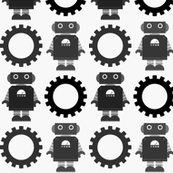 Rrobot_test_007_shop_thumb