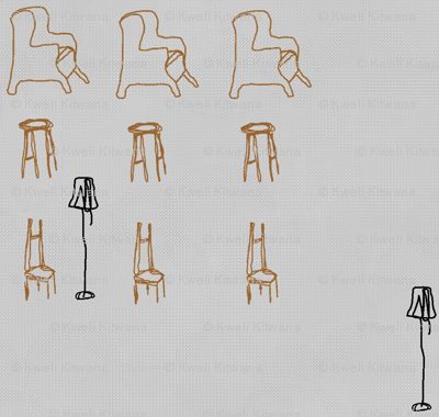 Chairs in Motion-082