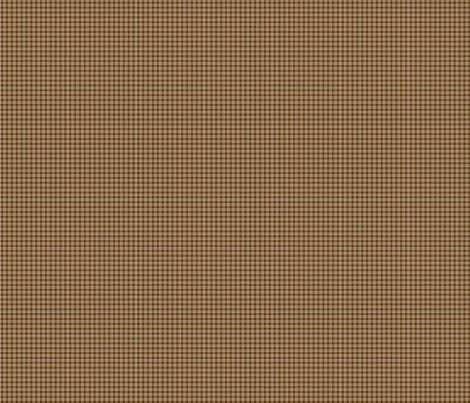 Rcheck_brown_spoonflower150dpi_shop_preview