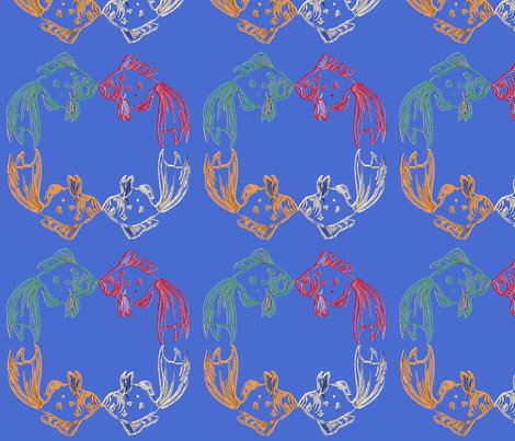 Rspoonflower_fishies_4_shop_preview