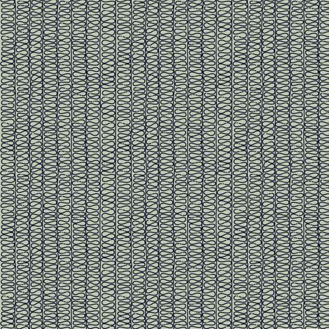 11th Eleventh Doctor Matt Smith PS Blue Repeat fabric by risu on Spoonflower - custom fabric