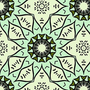 atlntic_3_alt_x_3_cmpst-142755-alt