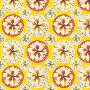 yellowRetr60_