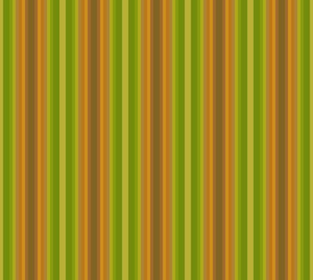 Pix_stripe_crop_of_birch_leaves_oct_8_2009_002_shop_preview