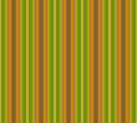 pix_stripe_Crop_of_birch_leaves_Oct_8_2009_002 fabric by khowardquilts on Spoonflower - custom fabric