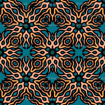 atlantic_detail-142611-alt