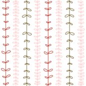 Rfabric_blooming_garden_leaves_shop_thumb