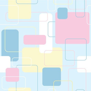 retro_pattern_background