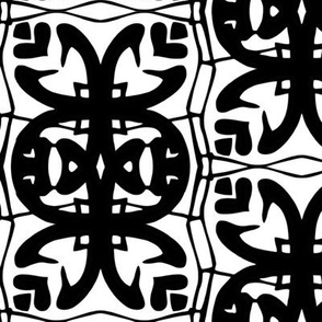 interlocking_motif_half-drop