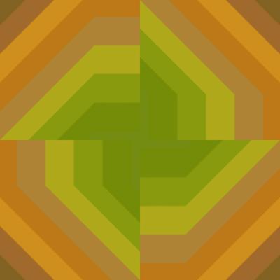 pinwheel1__Picnik_collage