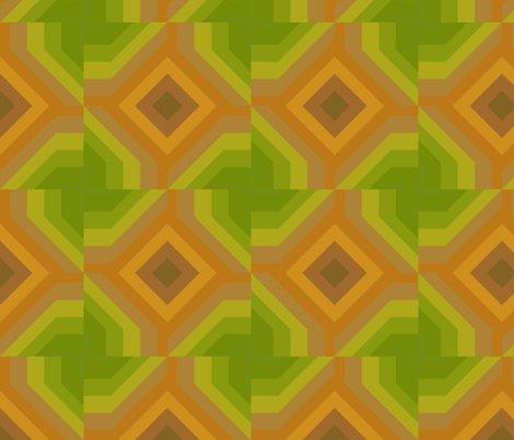 Pinwheel1__picnik_collage_shop_preview