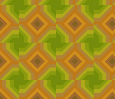 pinwheel1__Picnik_collage fabric by khowardquilts on Spoonflower - custom fabric