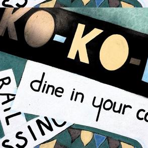KoKoMo_2-ed