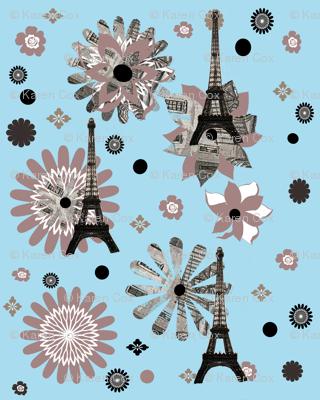 Mod Paris