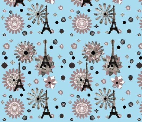 Rmod-fabric-design-eiffel-tower_shop_preview