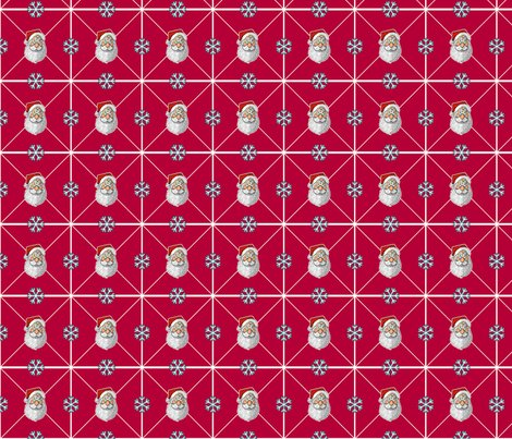 Rchristmaspattern_03_shop_preview