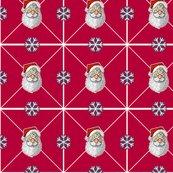 Rchristmaspattern_03_shop_thumb