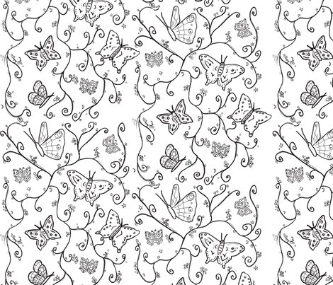 Rrbutterfly_fabric_shop_preview