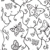Rrbutterfly_fabric_shop_thumb
