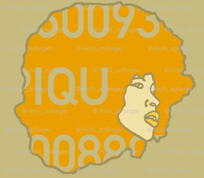 afro_text