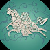 Rrwind_horse_1.2-spoonflower_shop_thumb
