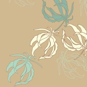 Rrleaves_aqua_shop_thumb