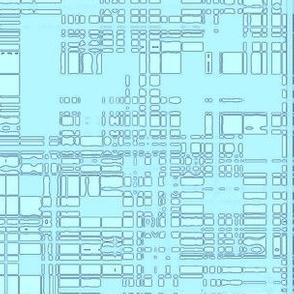 psyco-ice pattern-ed