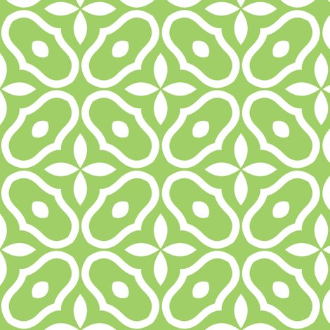 Rrrmosaic_-_leaf_green_2010_shop_preview