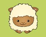 Rsheep-green_thumb