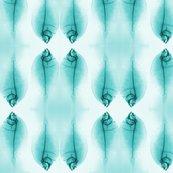 Rrrspoon_xray_fish_blue_shop_thumb