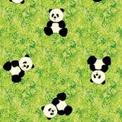 Rrperfect_panda_tumbles_009-08_bamboo_1575x1575_shop_thumb