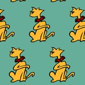 Rpretty_kitty-spoonflower_shop_thumb