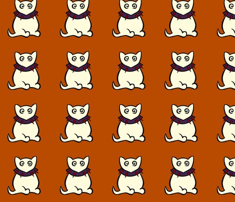 Rwhite_kitty-spoonflower_shop_preview