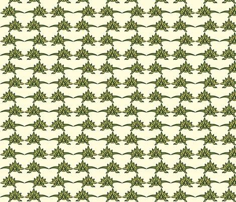 Rcuteasaurous-tile-spoonflower_shop_preview