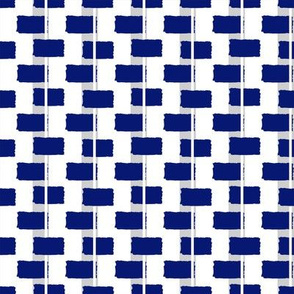 blue_swatch_small_copy