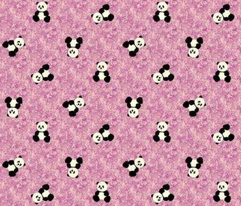 Rperfect_panda_tumbles_009-16_amethyst_1575x1575_shop_preview