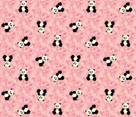 Rperfect_panda_tumbles_009-18_strawberry_1575x1575_shop_preview