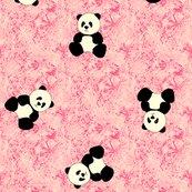 Rperfect_panda_tumbles_009-18_strawberry_1575x1575_shop_thumb